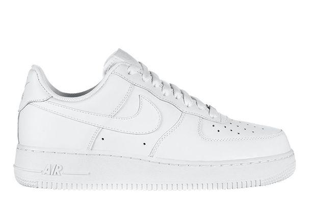 Air Force One Low #Viking USA   Nike schuhe damen, Nike