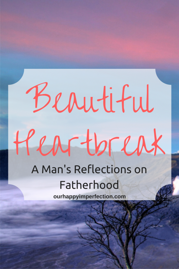 Blogs about heartbreak