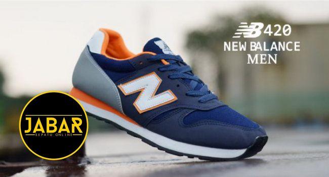 Grosir Sepatu Online Bandung Sepatu Pantofel Sepatu Boots