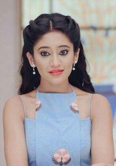 Pin On Shivangi Joshi
