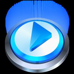 Pin On Blu Ray Players