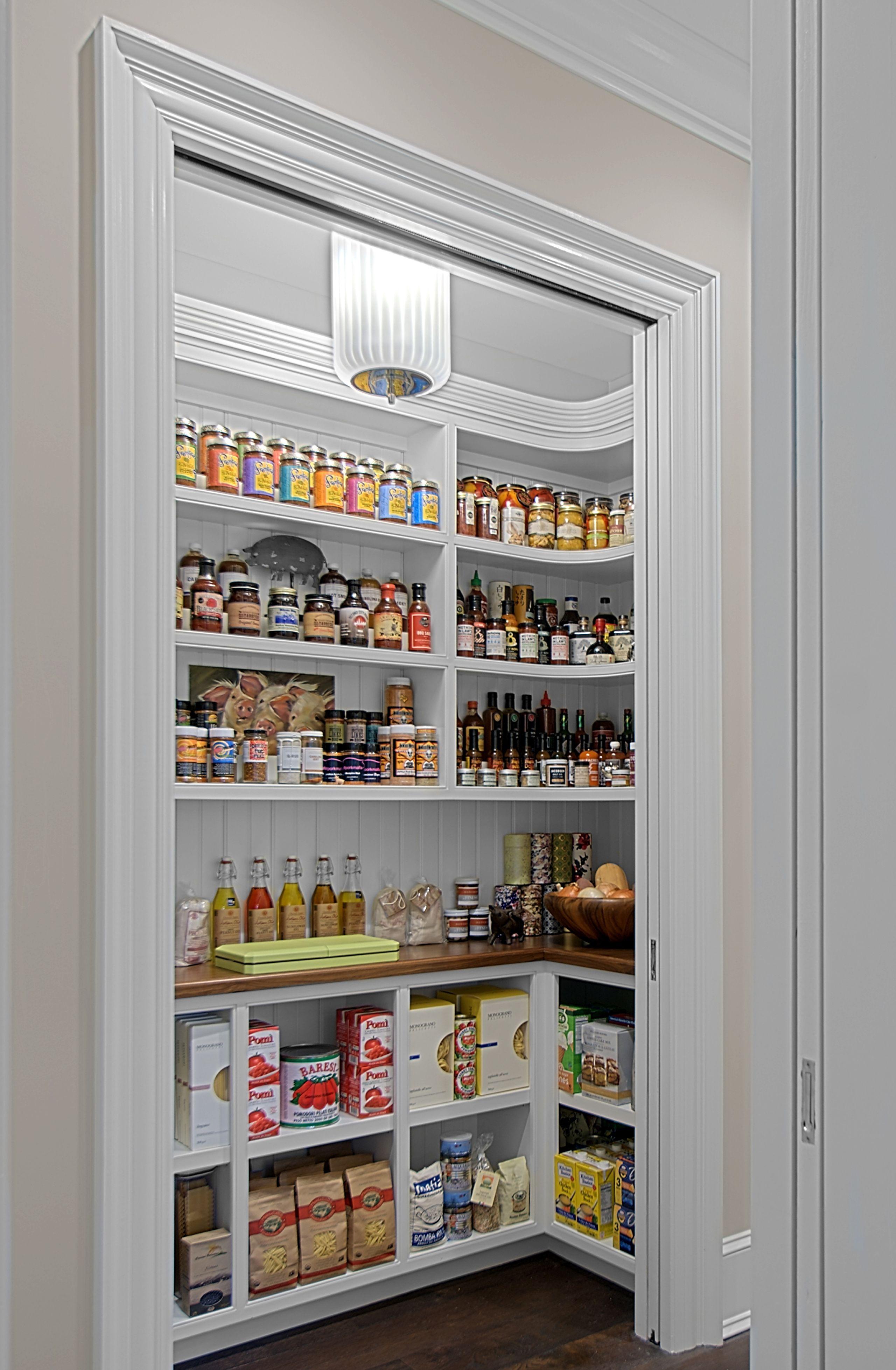 Walk In Pantry Pantry Closet Design Pantry Design Kitchen Pantry Design