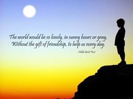 Free Friendship Quotes Hd Wallpapers Latest Friendship Quotes