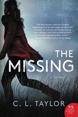 Best psychological thriller books 2017