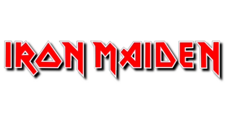 Iron Maiden Logo Traducir Al Espanol Traducir Iron Maiden