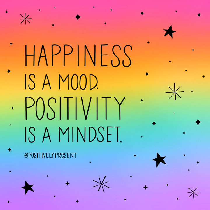 133 Positive Quotes for a Life of Joy | LouiseM