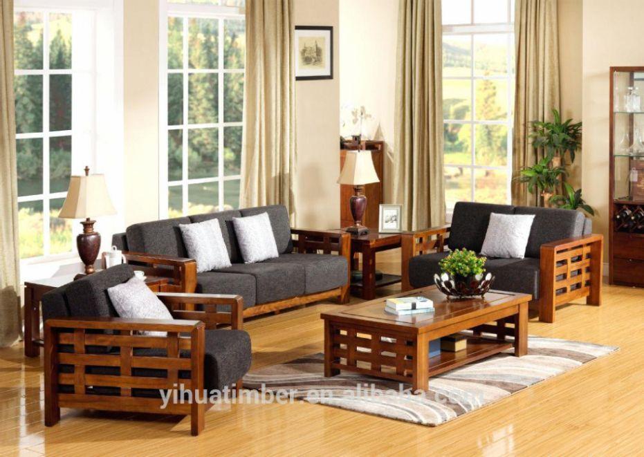 20 Ideal Photos De Salon En Bois Check More At Http Www Buypropertyspain Info 20 Ideal Phot Elegant Living Room Design Living Room Interior Interior Design