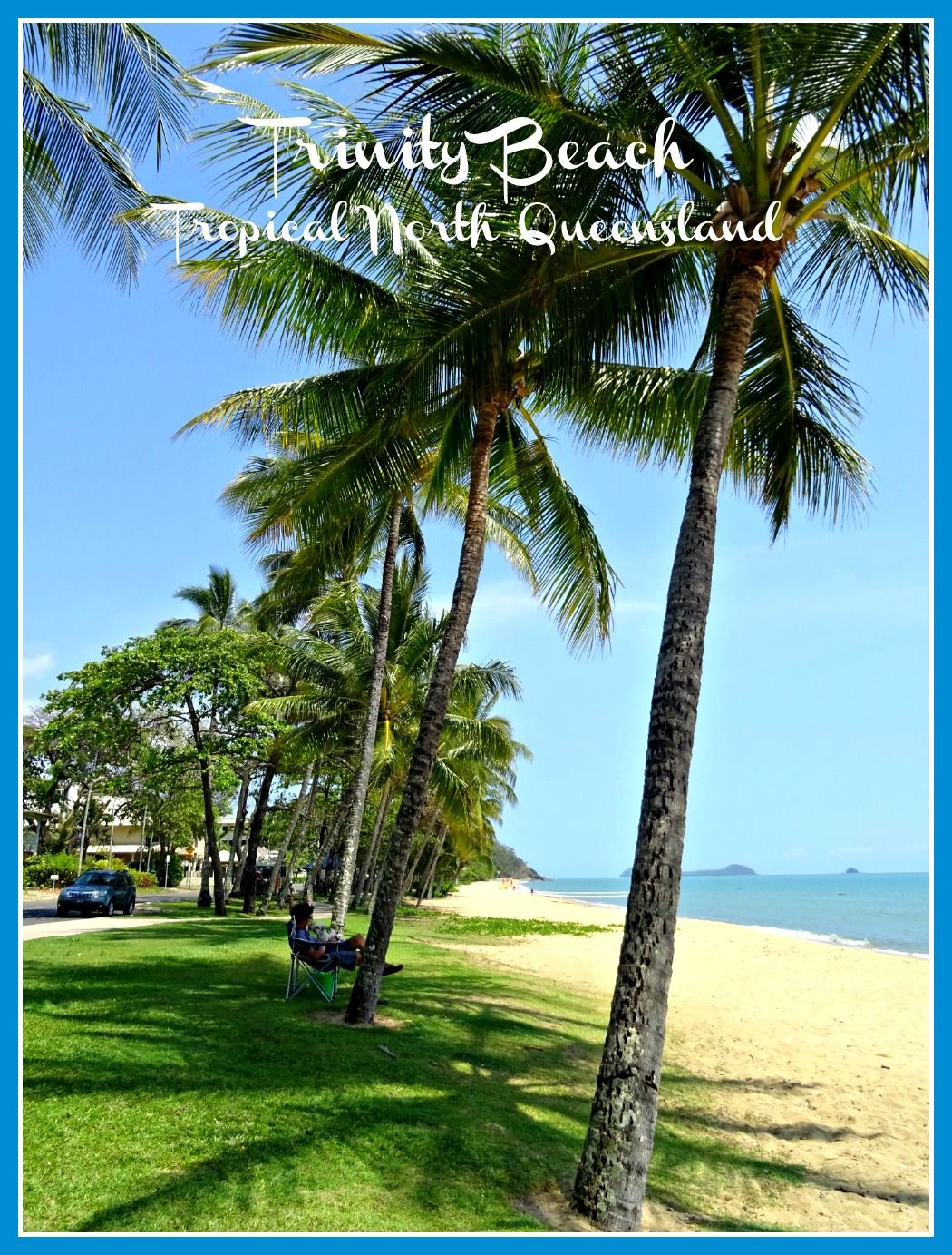 North Queensland Holiday Packages Trinity Beach Cairns And Beyond In Tropical North Queensland