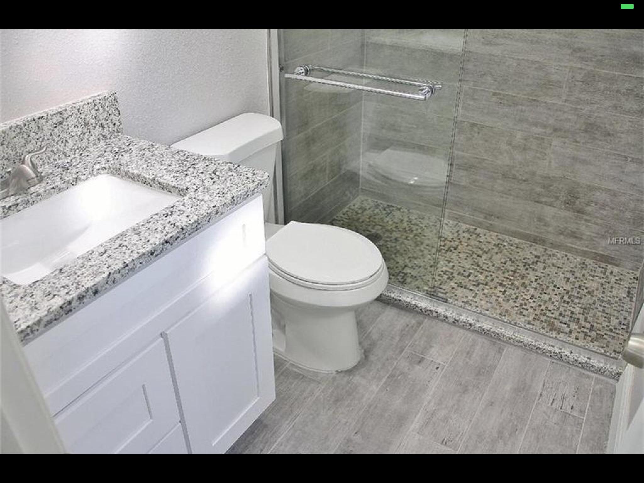Pin by marlene arosteguistone on home bathrooms pinterest