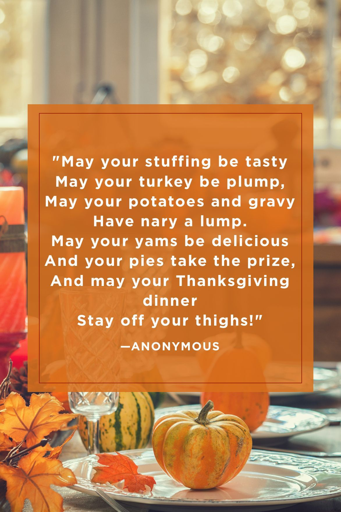 Funny Thanksgiving Quotes To Get All Your Guests Laughing Thanksgiving Quotes Funny Thanksgiving Quotes Thanksgiving Messages