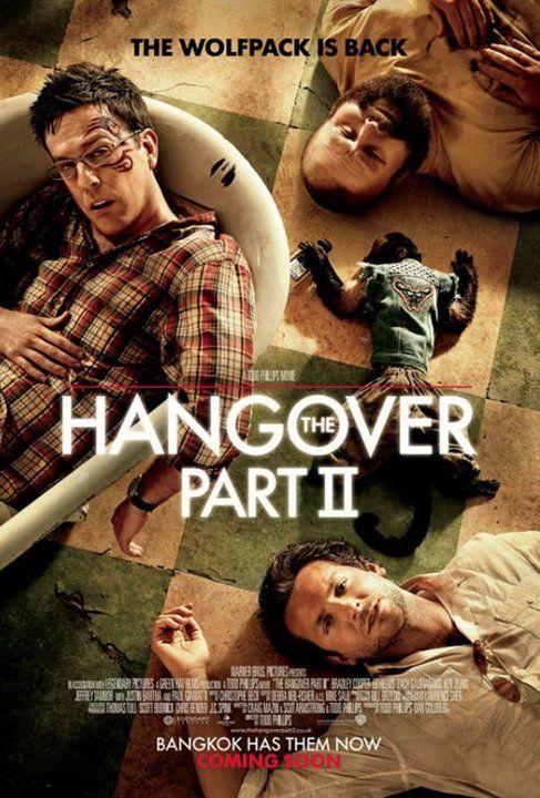 Ed Helms Bradley Cooper And Zach Galifianakis Movies Movies