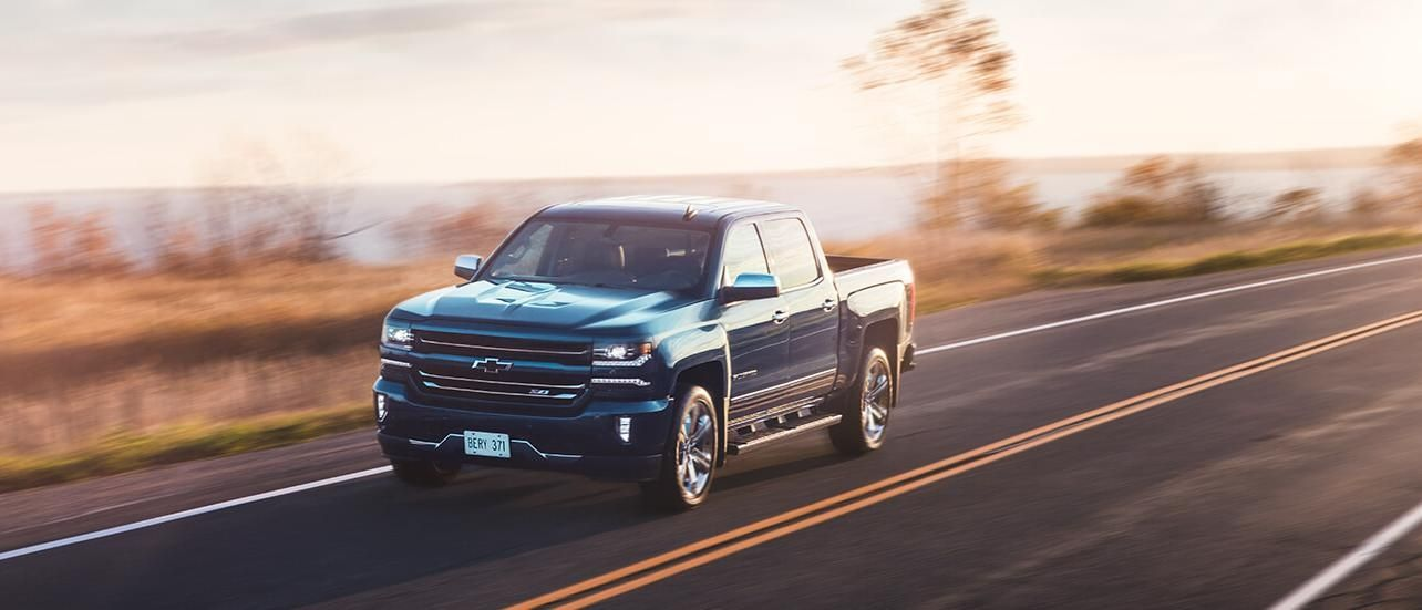 2020 Chevrolet Factory Warranty Redesigns And Concept