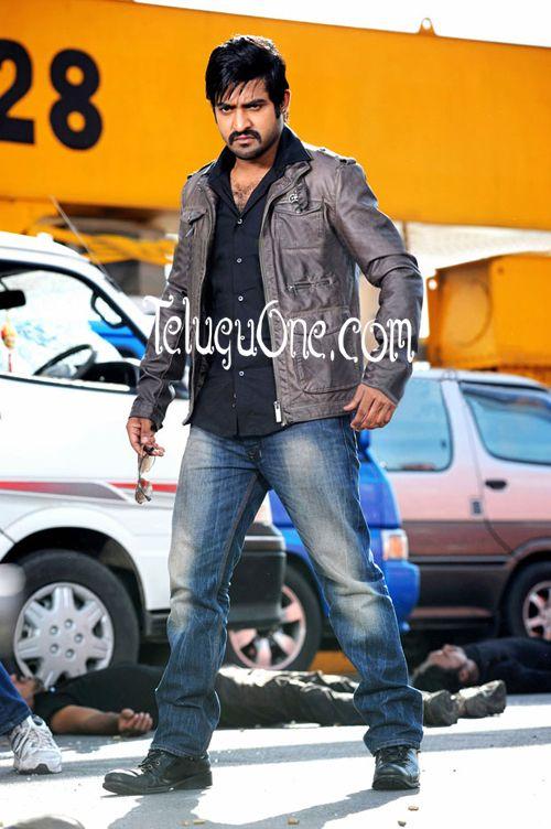 nannaku prematho movie dialogues mp3 downloadgolkes