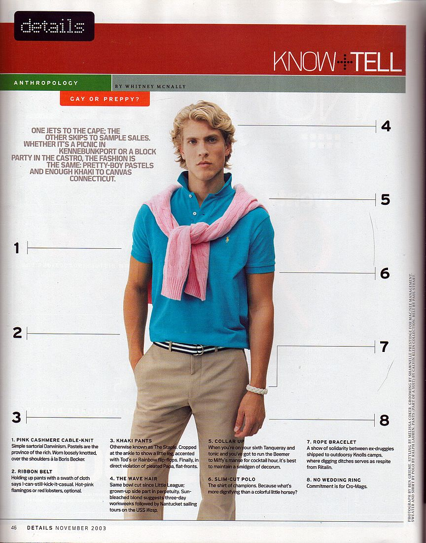 Pulling Off A Preppy Style Conservative Style Preppy Fashion And Preppy Style