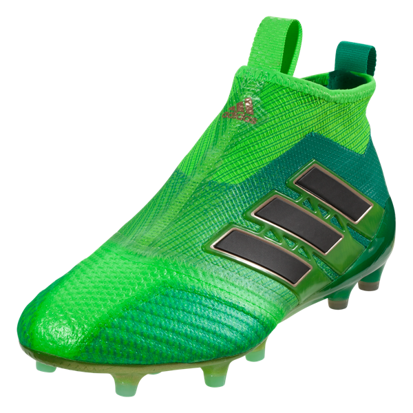 finest selection 54070 b65a1 get adidas ace 17 purecontrol fg soccer cleat worldsoccershop  worldsoccershop c8109 ff6ec