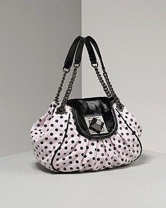 favorite handbags (Page 11) - Fashion and Style - Fragrantica Club