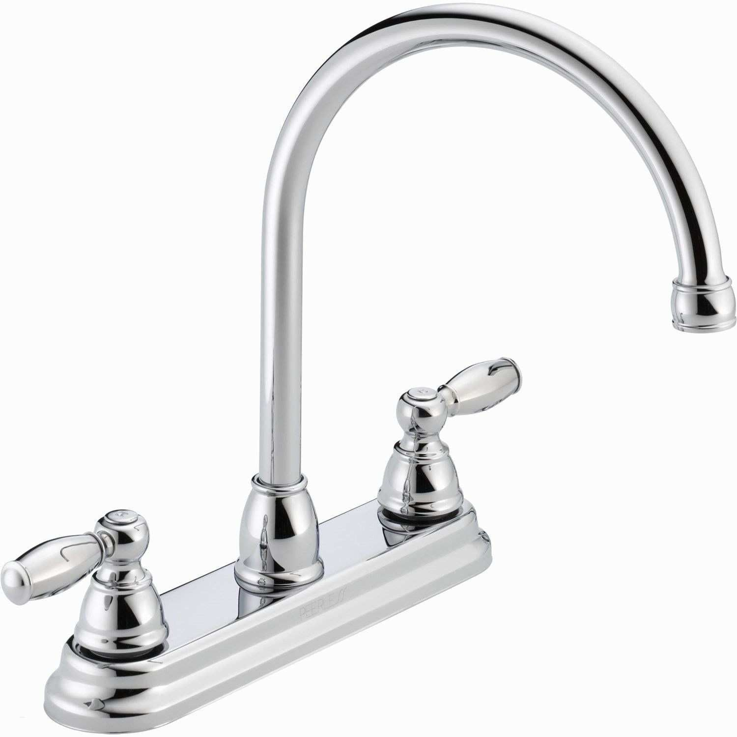 13 Delta Kitchen Faucet Cartridge, 25 Lovely Delta Bathroom ...