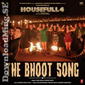 Housefull 4 2019 Mp3 Songs Download Mp3 Song Download Mp3 Song Bollywood Songs