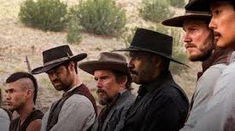 Sete Homens E Um Destino Filme Completo Dublado Para Baixar