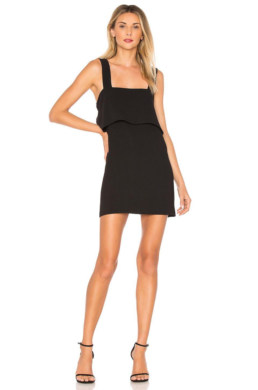 44+ Amanda uprichard dress ideas