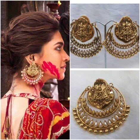 ram leela ghagra choli - Google Search | siya ke ram style cloths ...