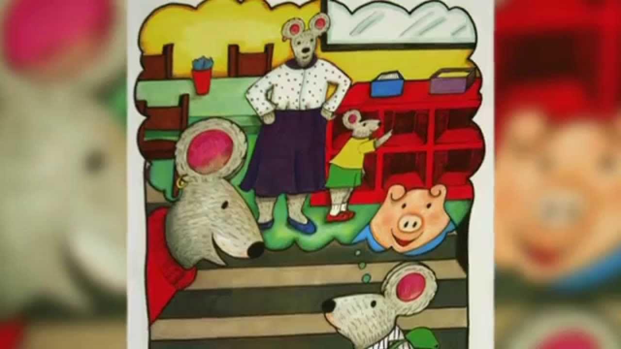 Park Art|My WordPress Blog_Look Out Kindergarten Here I Come In Spanish