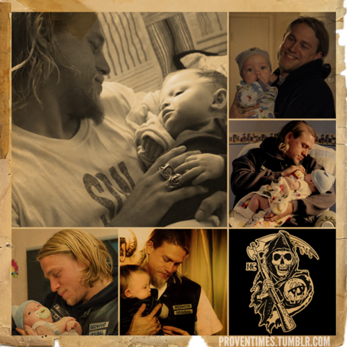 http://images4.fanpop.com/image/photos/23200000/Jax-Abel-sons-of-anarchy-23270477-500-500.png