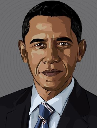 President Obama Drawing President Barack Obama Art Drawing Art And Nice Pictures Pinter Inspirational Digital Art African American Art American Art