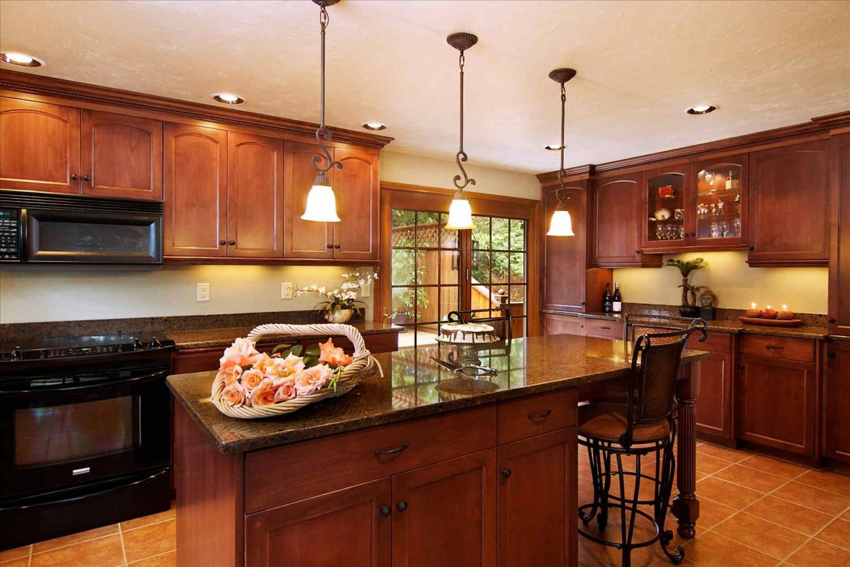 Schön Küche Usw. Newington Nh Fotos - Küchenschrank Ideen ...