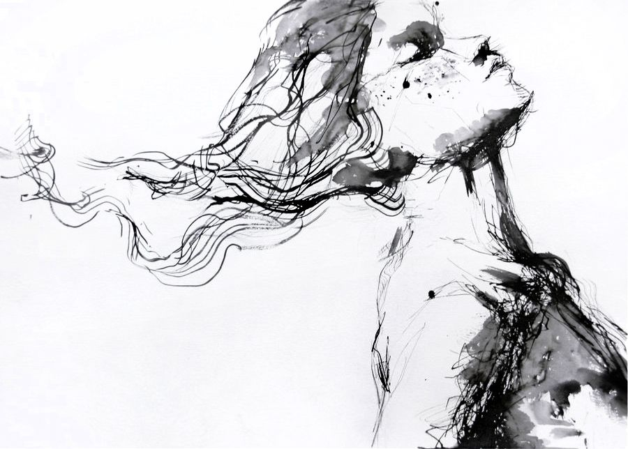 http://agnes-cecile.cleanfolio.com/gallery/631458#10- istante