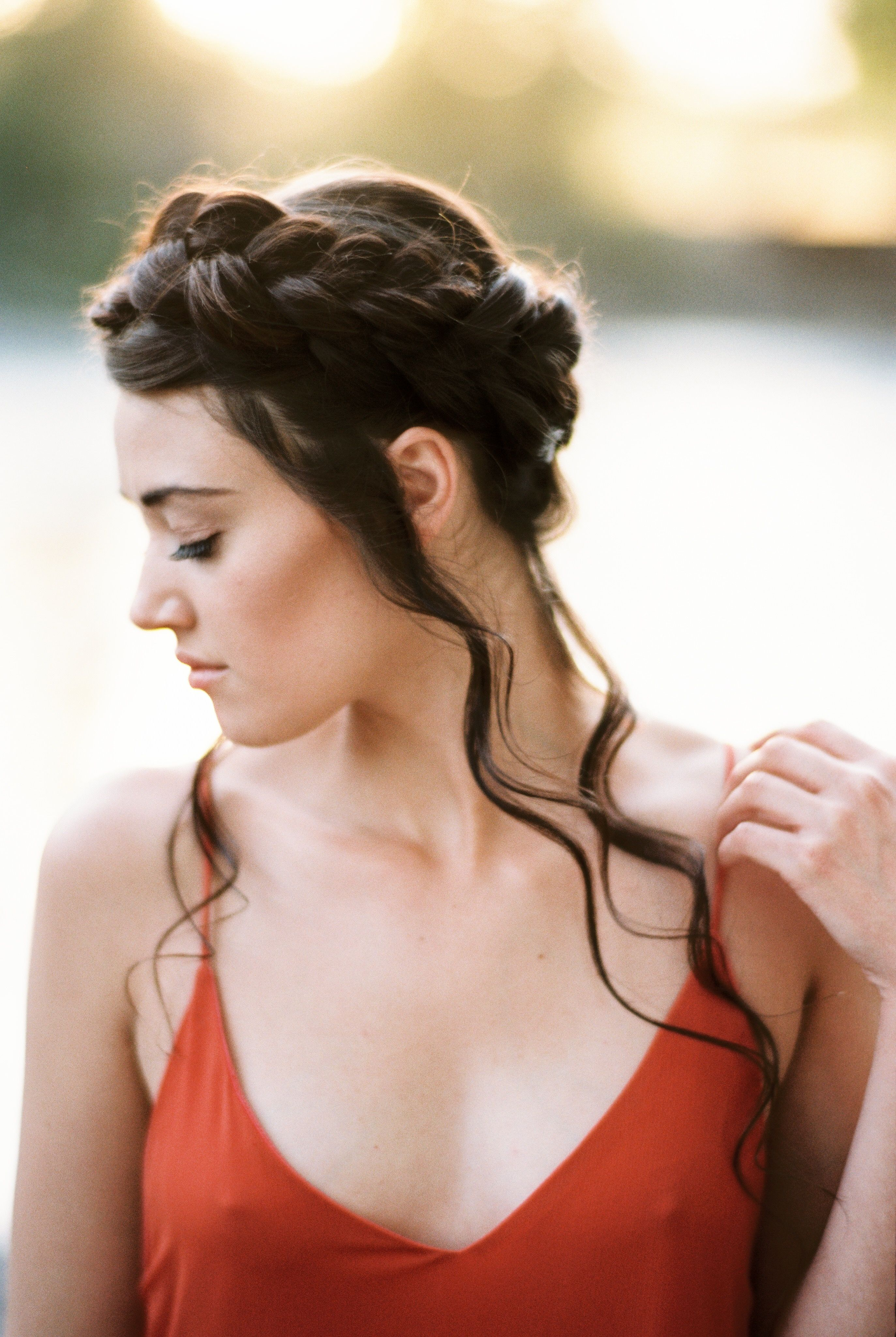 pin by ethereal hair & makeup artistry on hair by me | hair