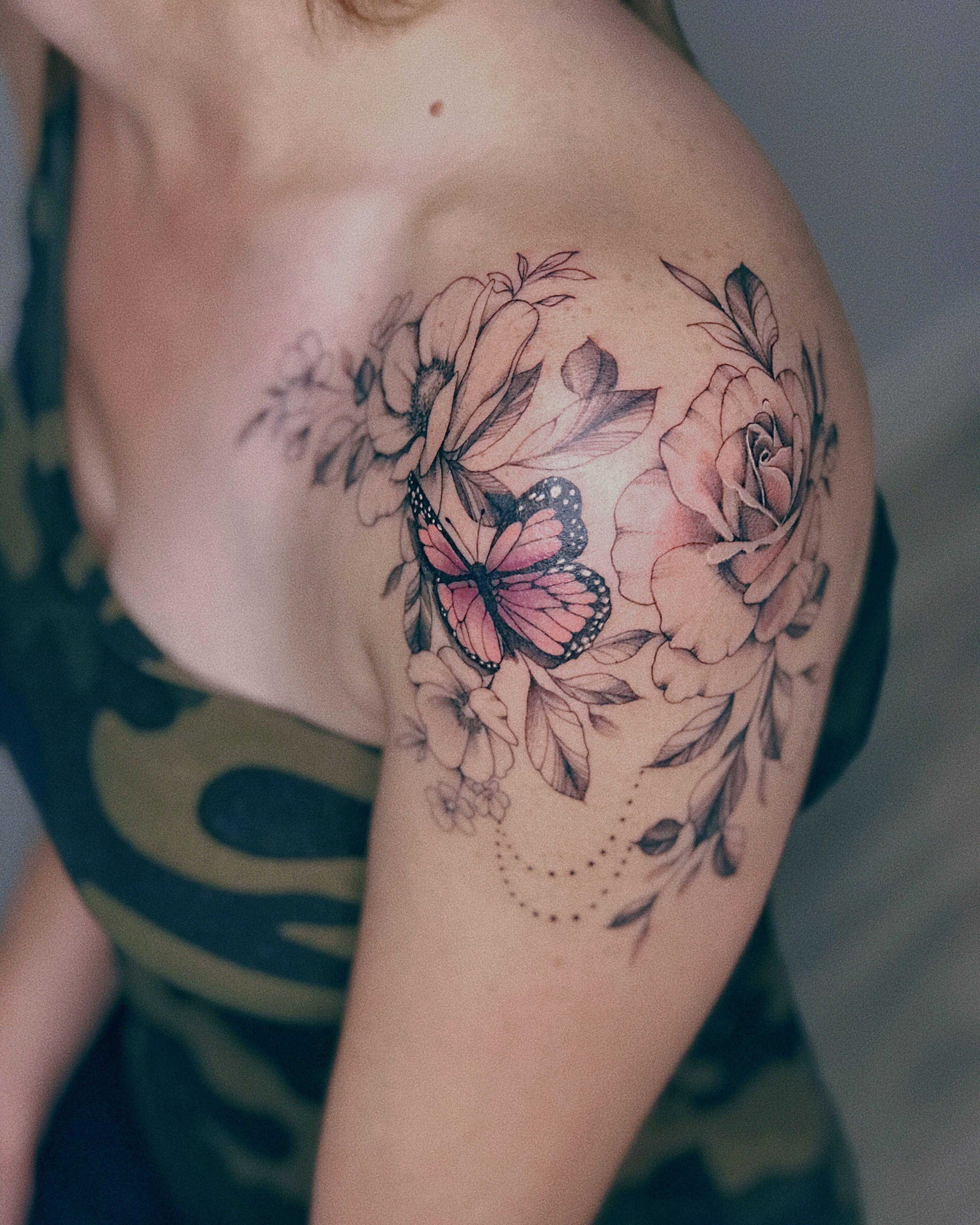 Login • Instagram - #Instagram #Login in 2020   Tattoo arm