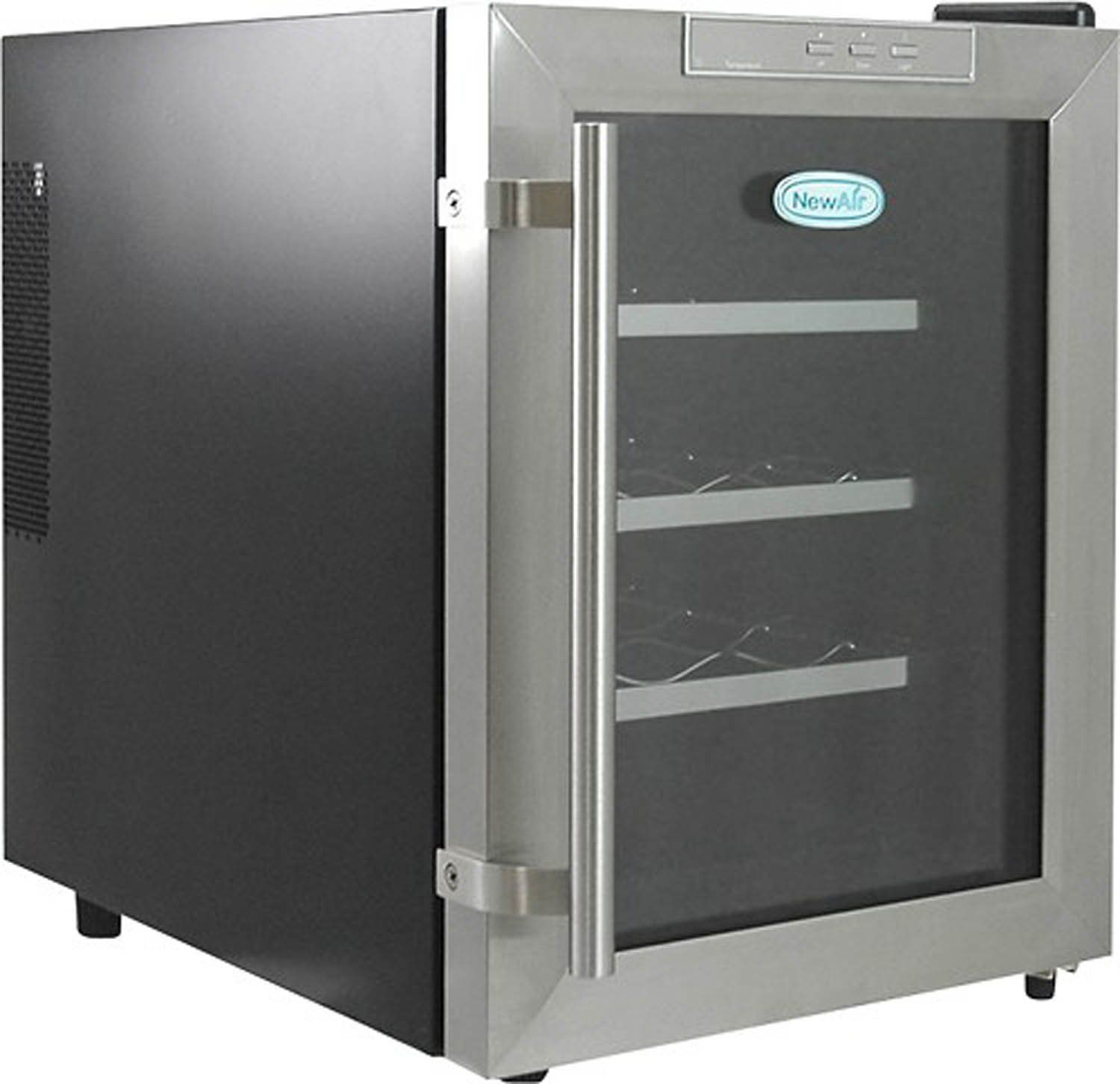 the lockable make can countertops chiller locking worst refrigerator resources door you wine countertop mistakes cooler