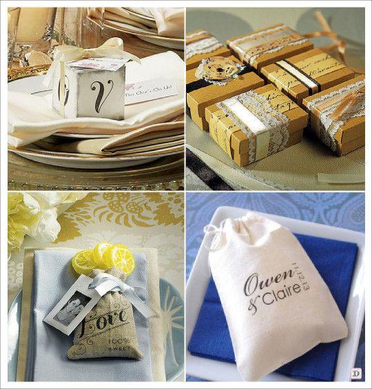 cadeaux invites retro vintage boite dragees dentelle pochon toile jute cadeaux invit s mariage. Black Bedroom Furniture Sets. Home Design Ideas