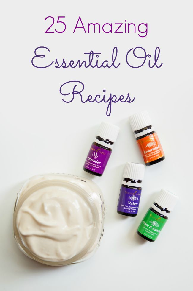 Some of my favorite Essential Oils Recipes. The DIY body butter, dryer balls and homemade soap rock but you really need to try the lip balm. I need to get on making some of these for Christmas gifts already.