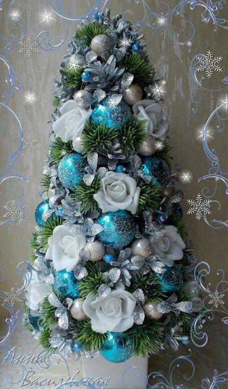 new year & christmas
