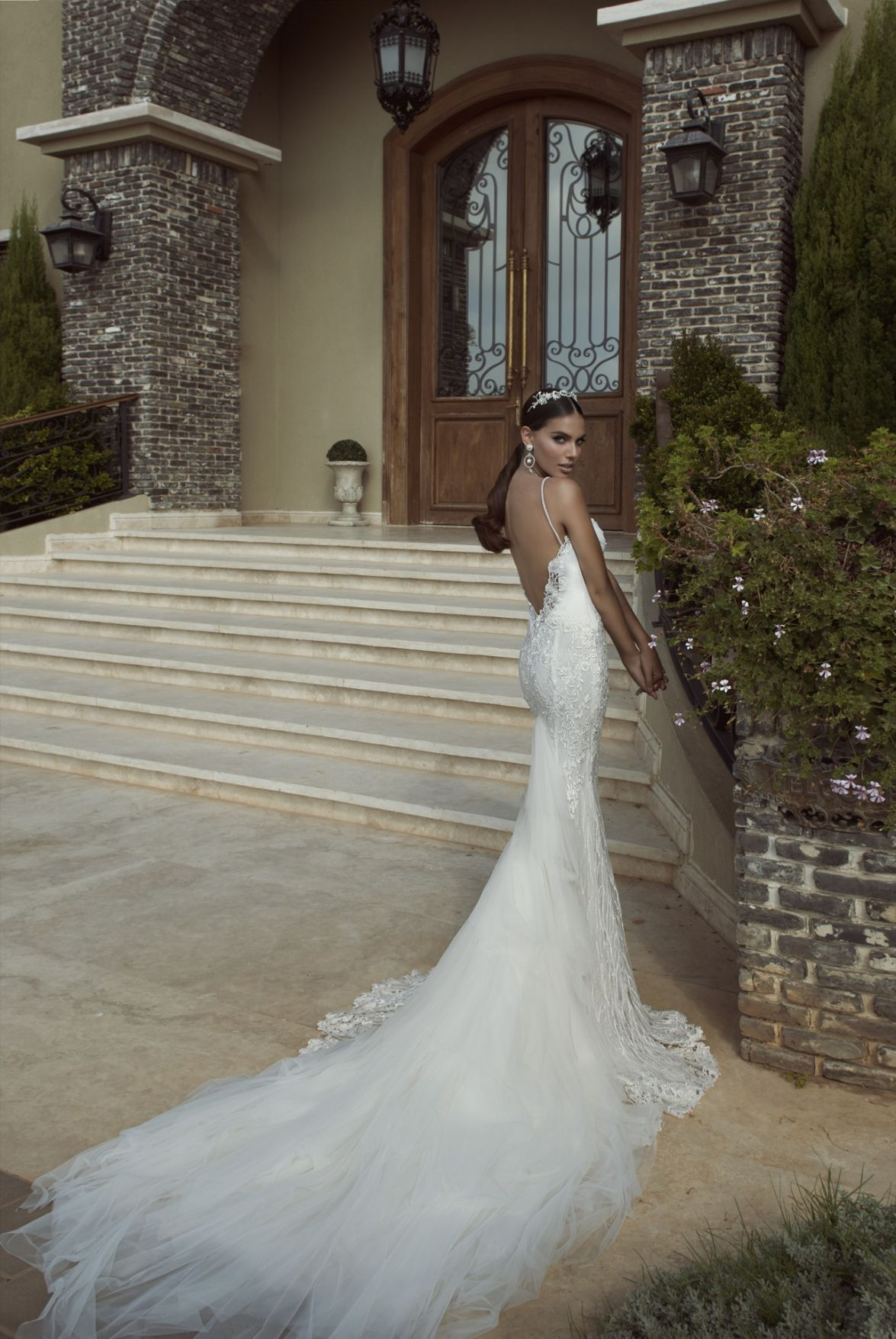 50+ Galia Lahav Wedding Dresses Price - Country Dress… | wedding ...