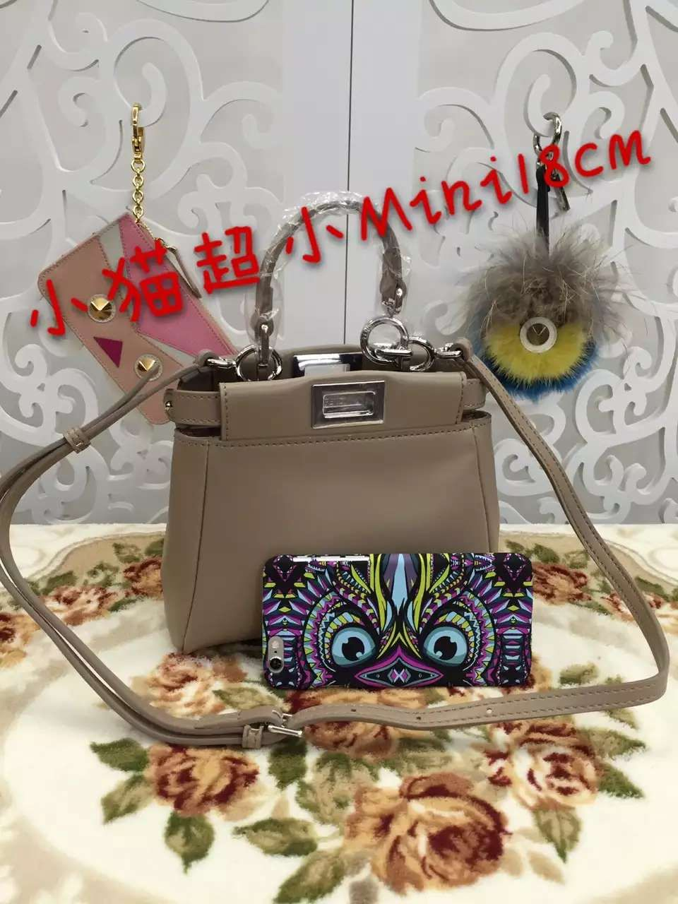 Fendi bag id forsaleayybags fendi men wallet brands