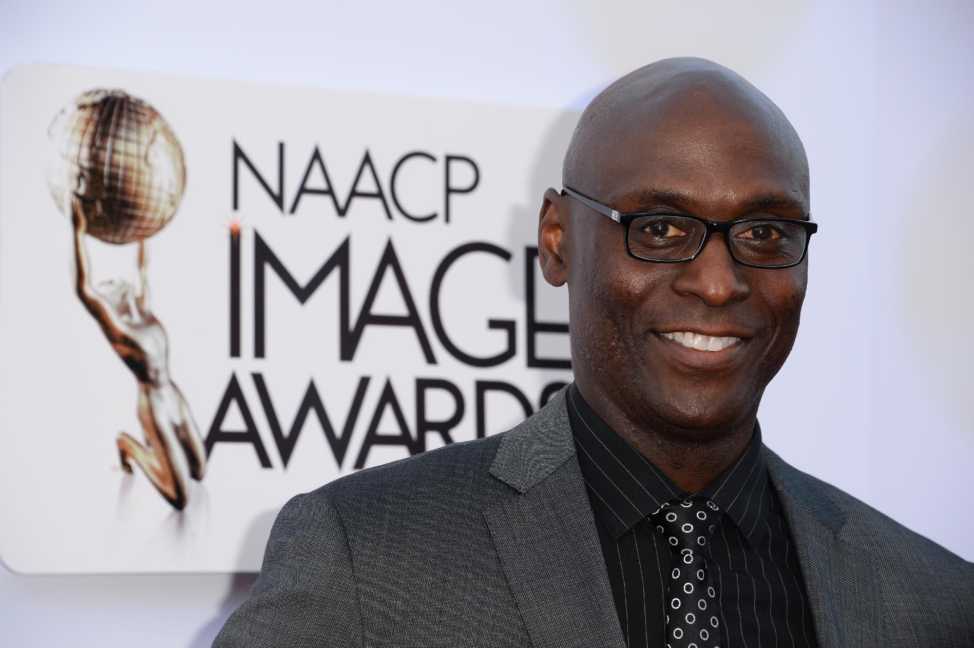 """Lance Reddick is set to join Kate Bosworth and Tyler Hoechlin in the upcoming post-apocalyptic thriller """"The Domestics"""" reports The Hollywood Reporter."""