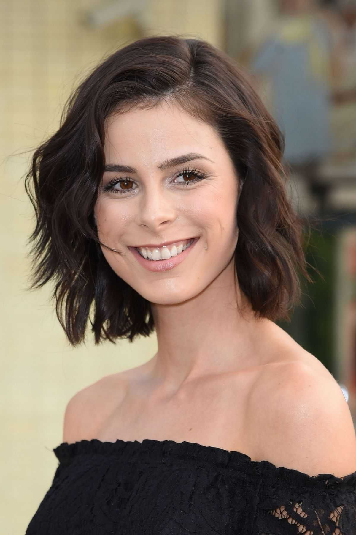 Lena Meyer-landrut At 12 Years Of Dkms In Berlin - May 12, 12