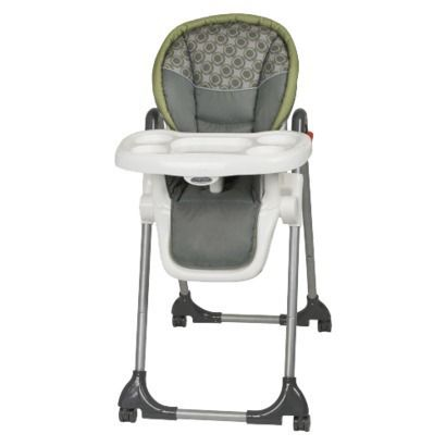High Chair Target With Images High Chair Chair