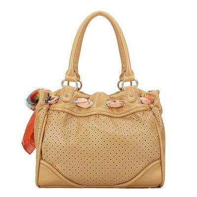 """die zärtliche Tasche kannst du haben! """"I am bag"""" ebay taschen"""