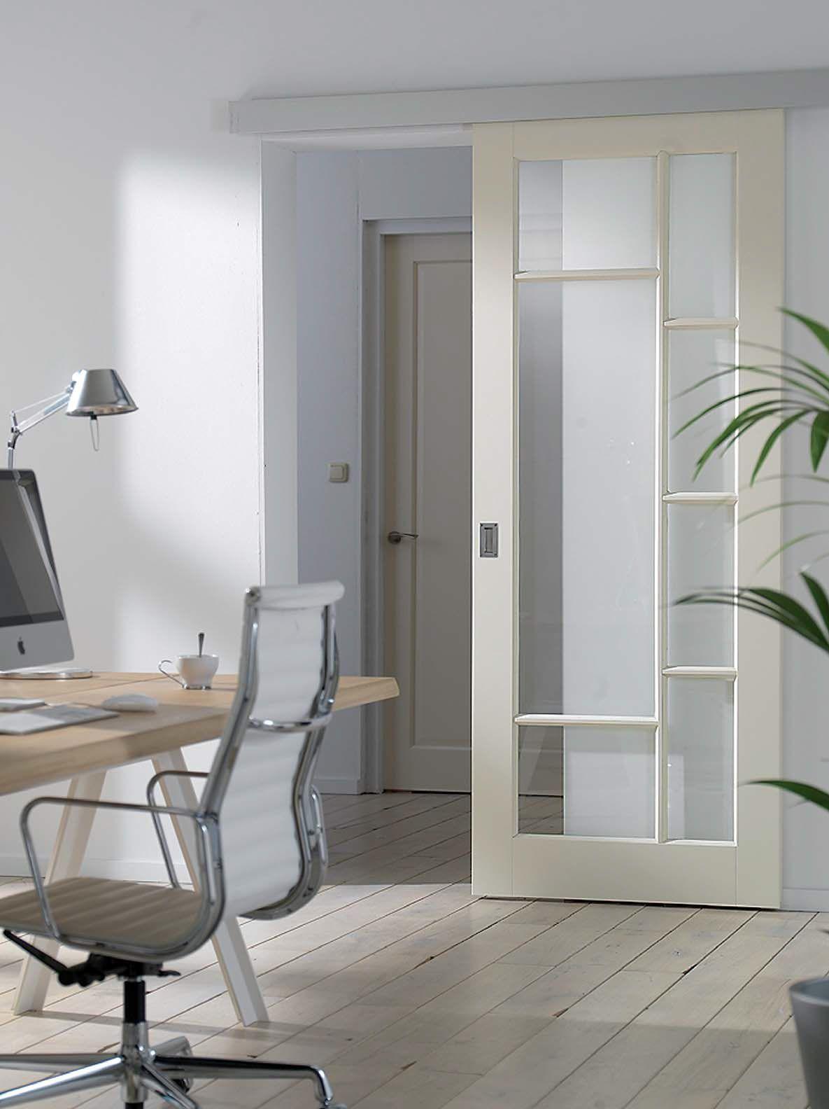 Sliding Door Hardware - Brings an elegant silent sliding mechanism to heavier entrance doors and room & Sliding Door Hardware - Brings an elegant silent sliding mechanism ...