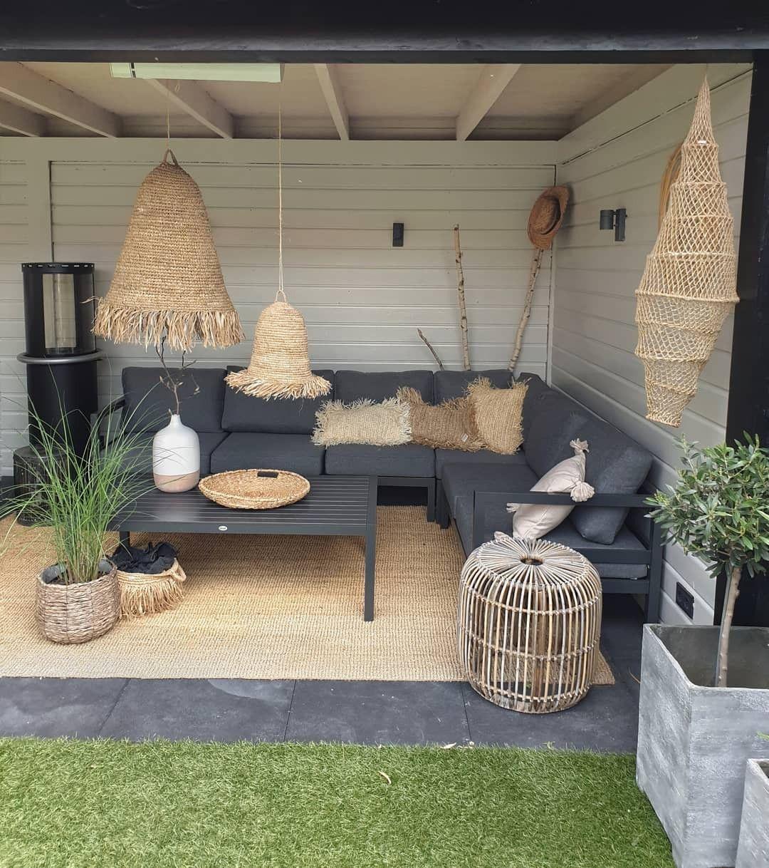Woondecoratie Ideeen
