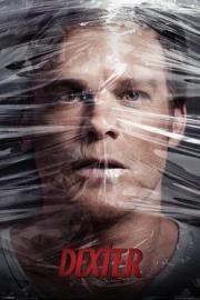 Serien Wie Dexter