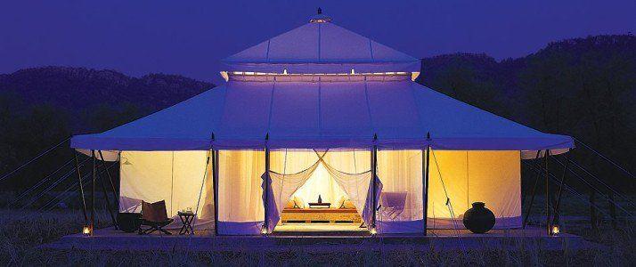 http://www.classictravel.com/hotels/aman-i-khas-rajasthan?agent=Margarita