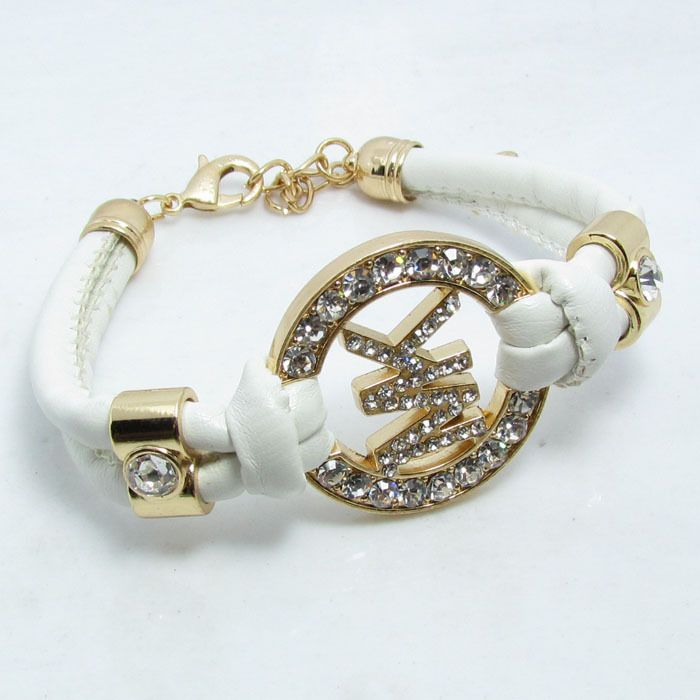 Michael Kors Bracelets #Michael #Kors #Bracelets   Michael ...
