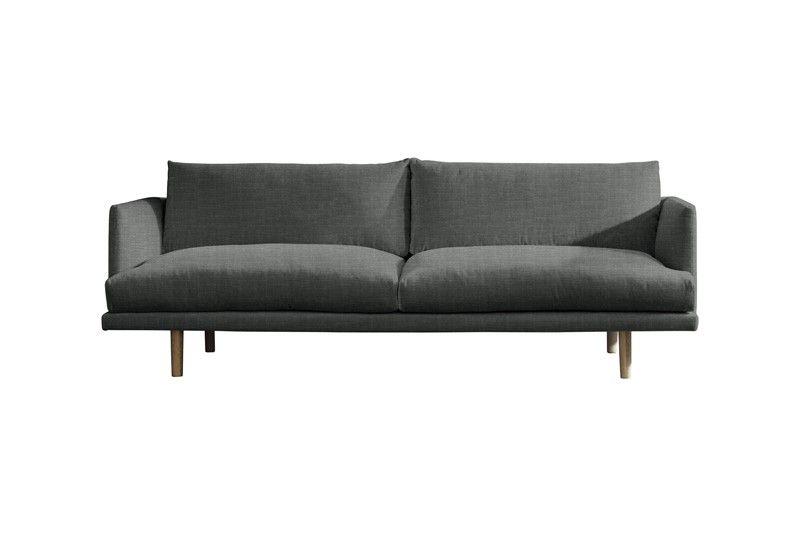 Ottilie Modern Sofa Sofa Sofa Contemporary Sofa