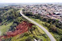 JORNAL REGIONAL EXPRESS: Fomento Paraná oferta crédito para recuperar perda...