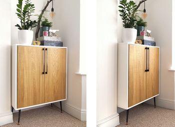 Ikea Ivar Credenza : Modern small sideboard cabinet fresh best ikea ivar storage